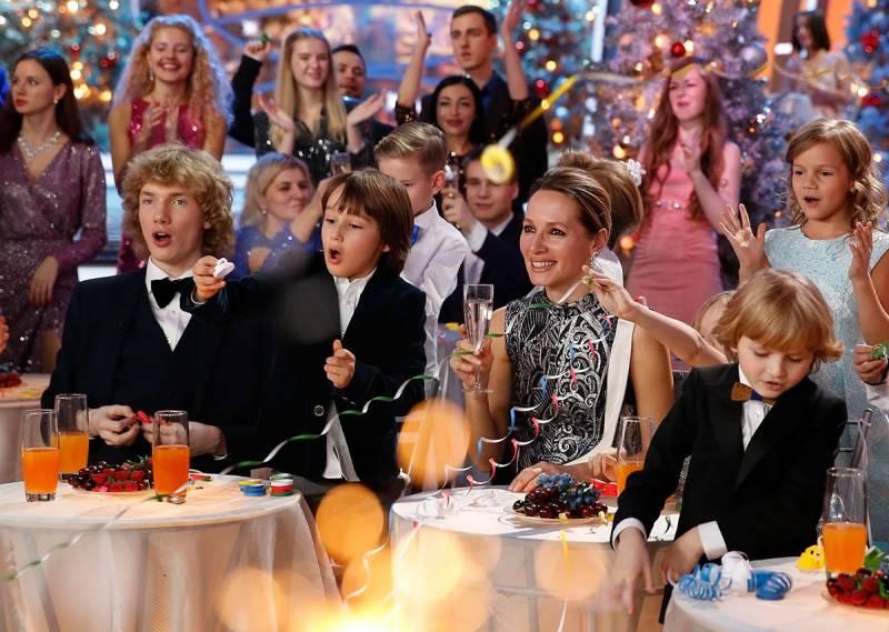 Гонорары звезд российского шоу-бизнеса под бой курантов могут по-настоящему удивить