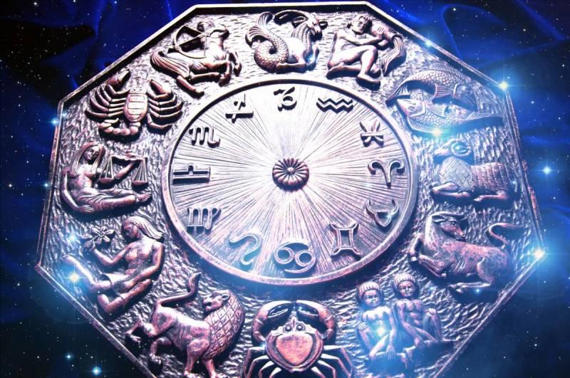 Гороскоп для всех знаков зодиака на сегодня 20 января 2021 года