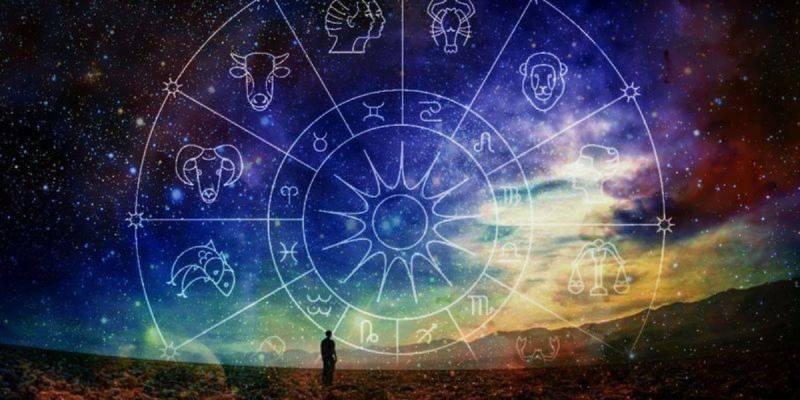 Гороскоп для всех знаков зодиака на сегодня суббота 23 января 2021 года