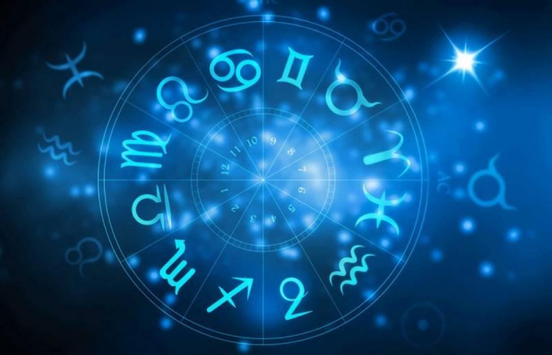 Гороскоп на сегодня 13 января 2021 года для всех знаков зодиака