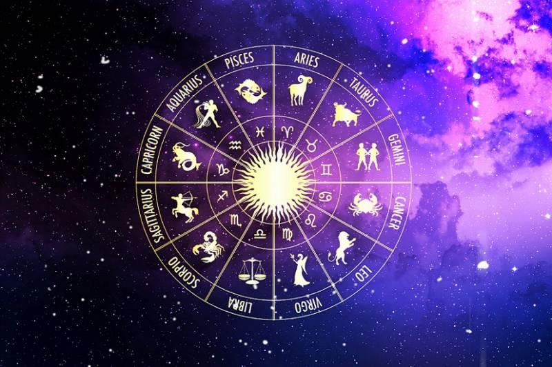 Гороскоп на сегодня 14 января 2021 года для всех знаков зодиака