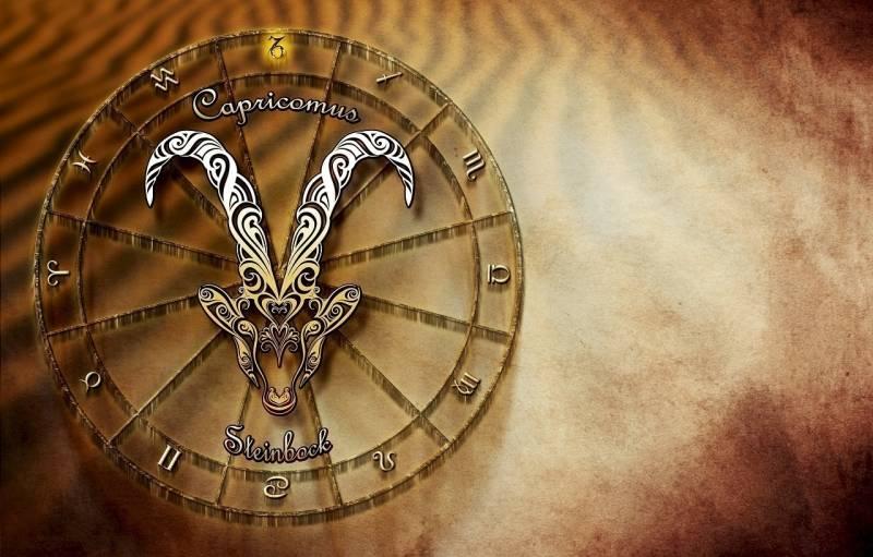Гороскоп для знаков зодиака стихии Земля на сегодня 17 января 2021 года