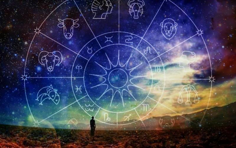 Гороскоп для всех знаков зодиака на сегодня четверг 21 января 2021 года