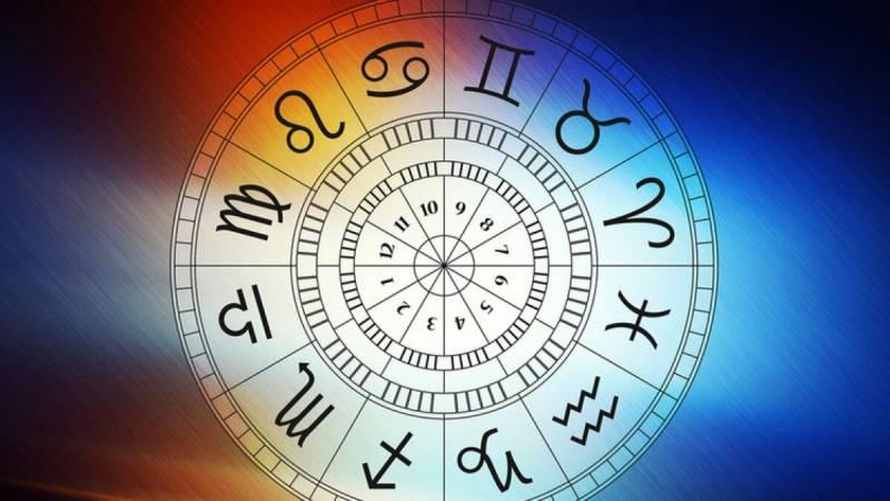 Гороскоп для всех знаков зодиака на сегодня 15 января 2021 года