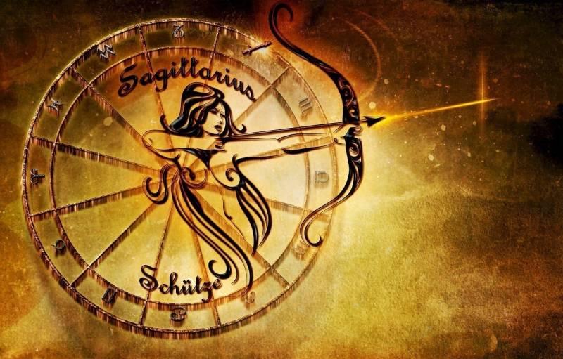 Гороскоп на сегодня 17 января для знаков зодиака стихии Огонь