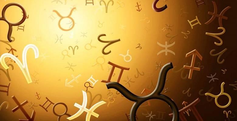 Гороскоп на 12 января 2021 года рекомендует представителям всех знаков зодиака посвятить этот день работе