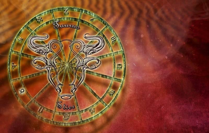Гороскоп для знаков зодиака стихии Огонь на сегодня 17 января 2021 года