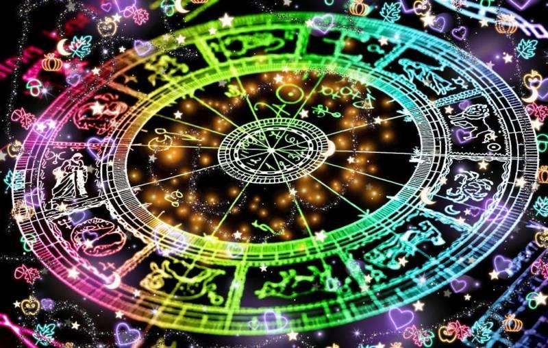 Гороскоп для всех знаков зодиака на сегодня 17 января 2021 года