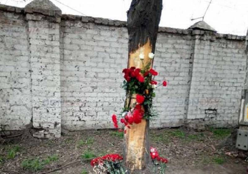 Последние слова в голосовом сообщении школьницы Полины Мурликовой: «Если мы разобьемся, я тебя любила!»