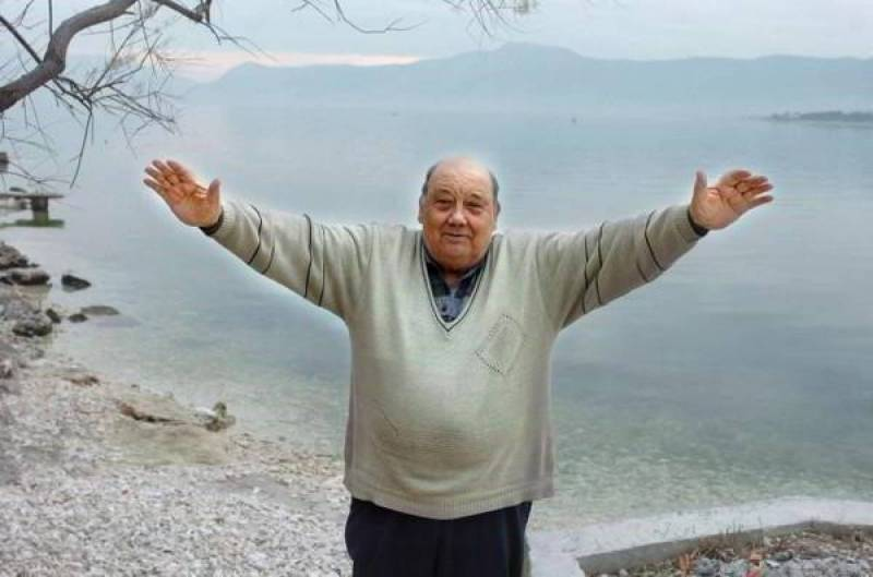 Везунчик по жизни: хорватскому учителю 7 раз удалось избежать гибели и выиграть миллион
