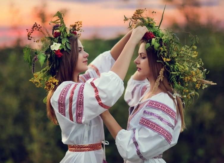 Когда праздник Ивана Купала в 2021 году: его приметы, традиции