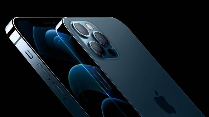 Как сильно и когда подешевеют iPhone 12 после анонса iPhone 13