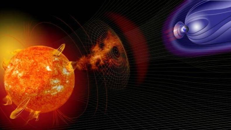 Чего ждать метеозависимым 14 октября 2021 года