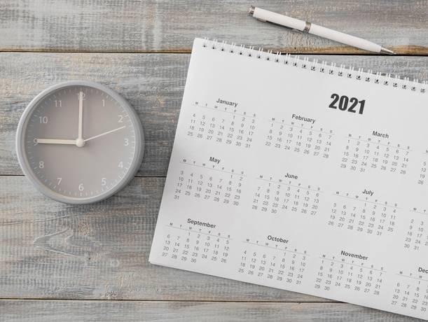 Нерабочие  дни в ноябре-2021: сколько выходных будет у россиян в связи с Днем народного единства