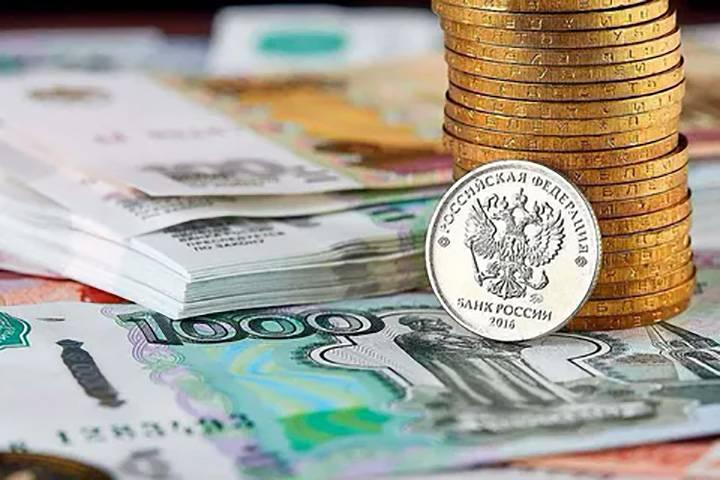 Эксперты прогнозируют укрепление рубля к концу 2021 года